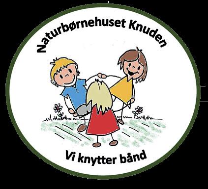 Naturbørnehuset knuden